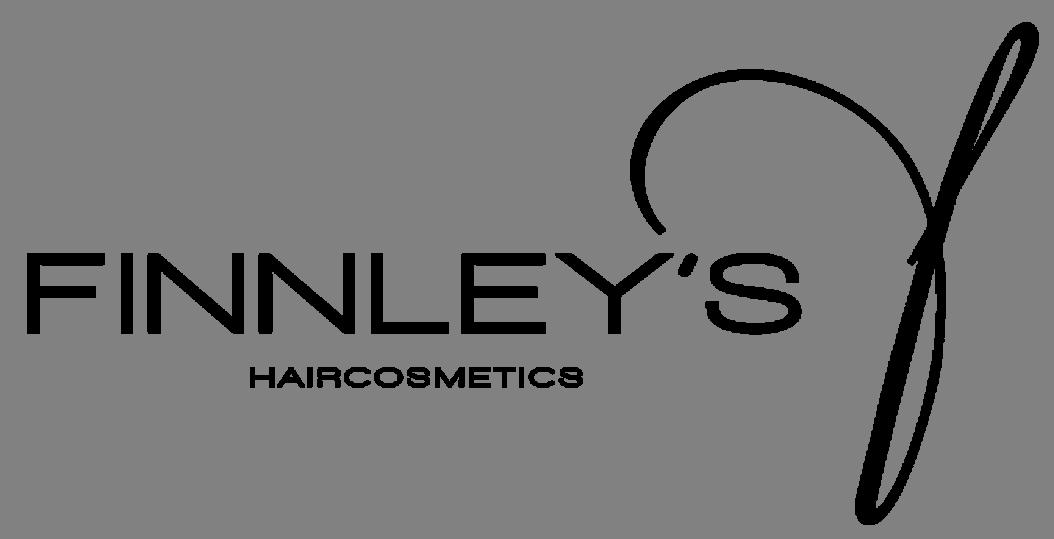 finnleys logo 2016